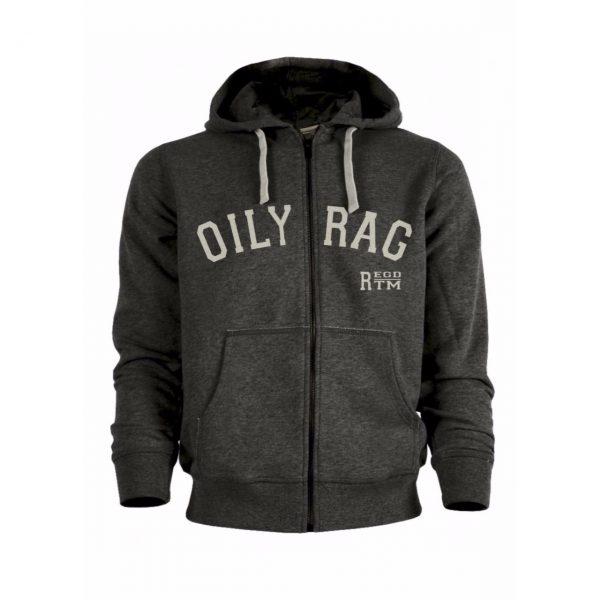 OILY_RAG_REG_TM_ZIP_HOODIE