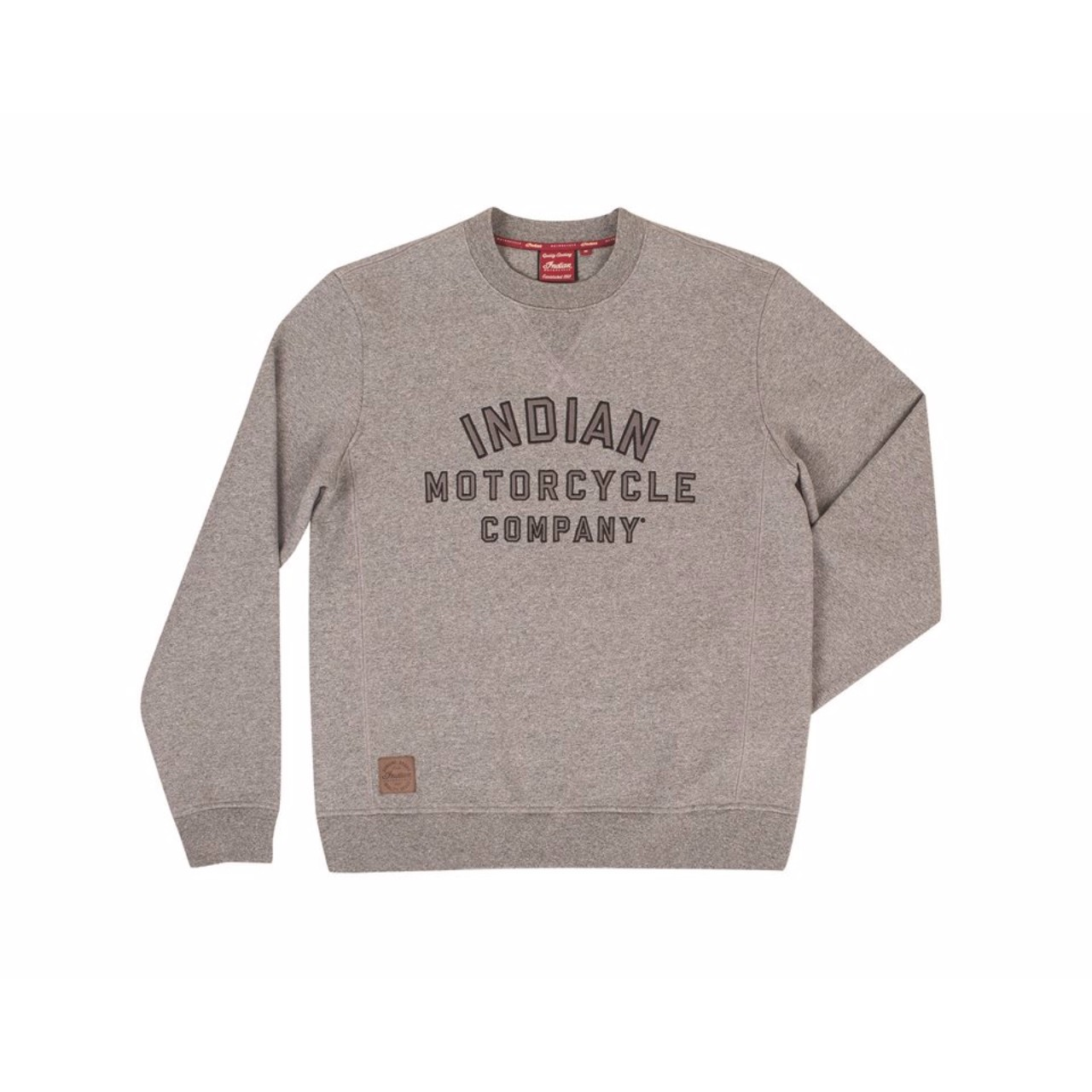 INDIAN_MEN'S_IMC_GREY_SWEATSHIRT_1