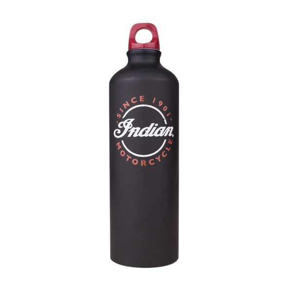 Indian Motorcycle Sports Water Bottle