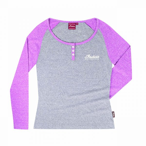 indian ladies icon henley 1