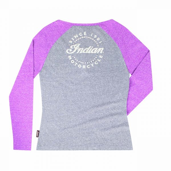 indian ladies icon henley 2