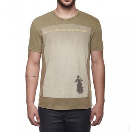 royal-enfield-wander-t-shirt-olive