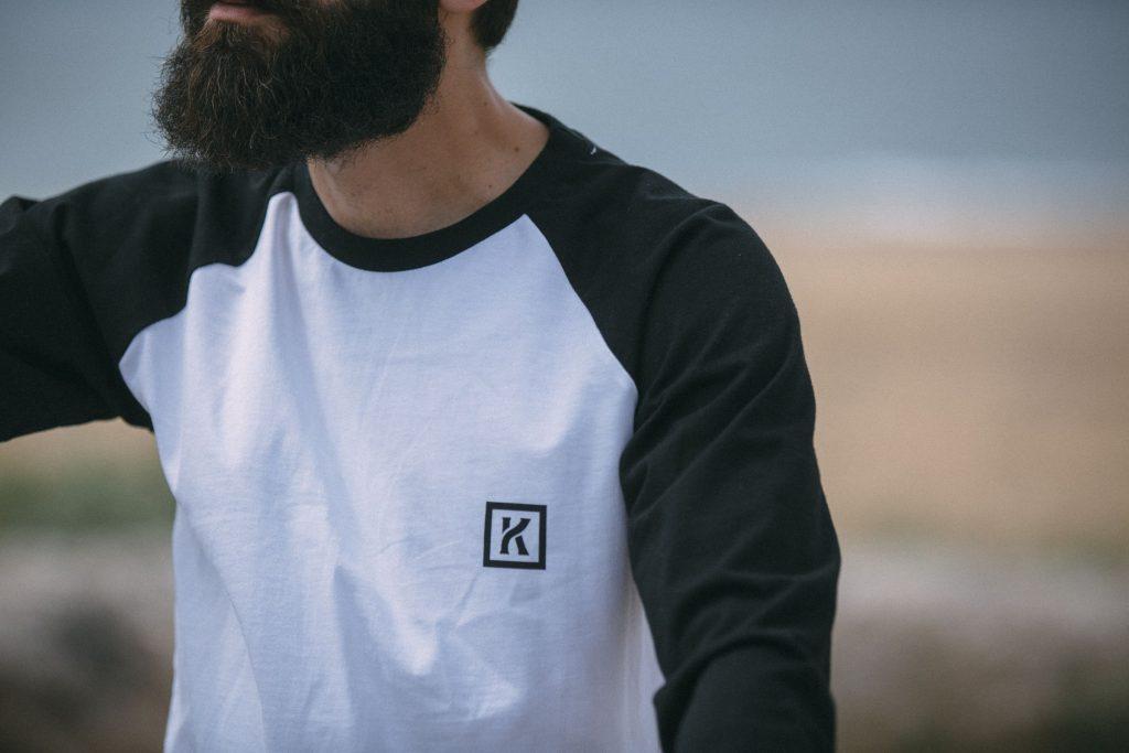 KYTONE Bones T-shirt
