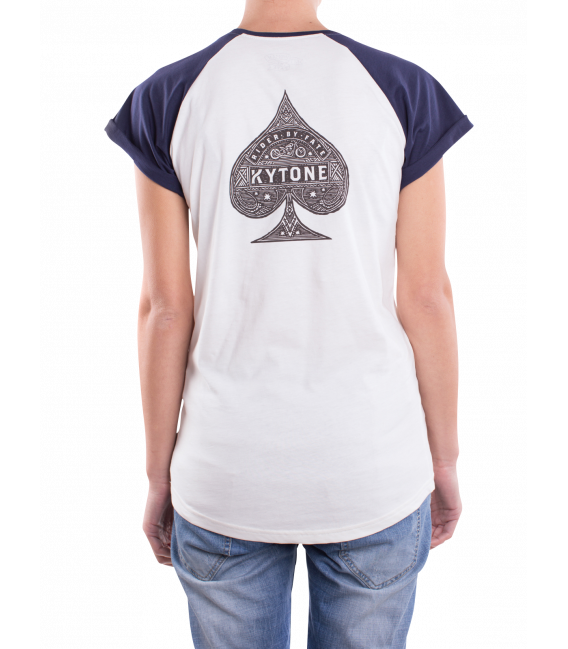 Kytone Ace Ladies Tee