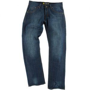 Resurgence Heritage Pekev Jeans