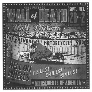dmd-silk-scarf-hell-riders