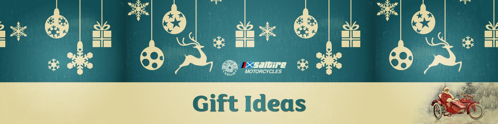 2018 christmas gift ideas 1600x400