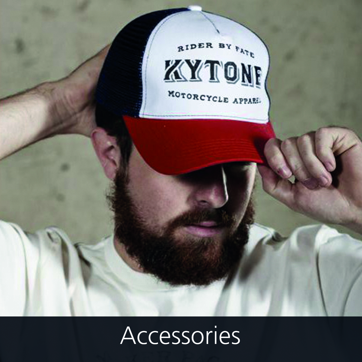 Accessories image
