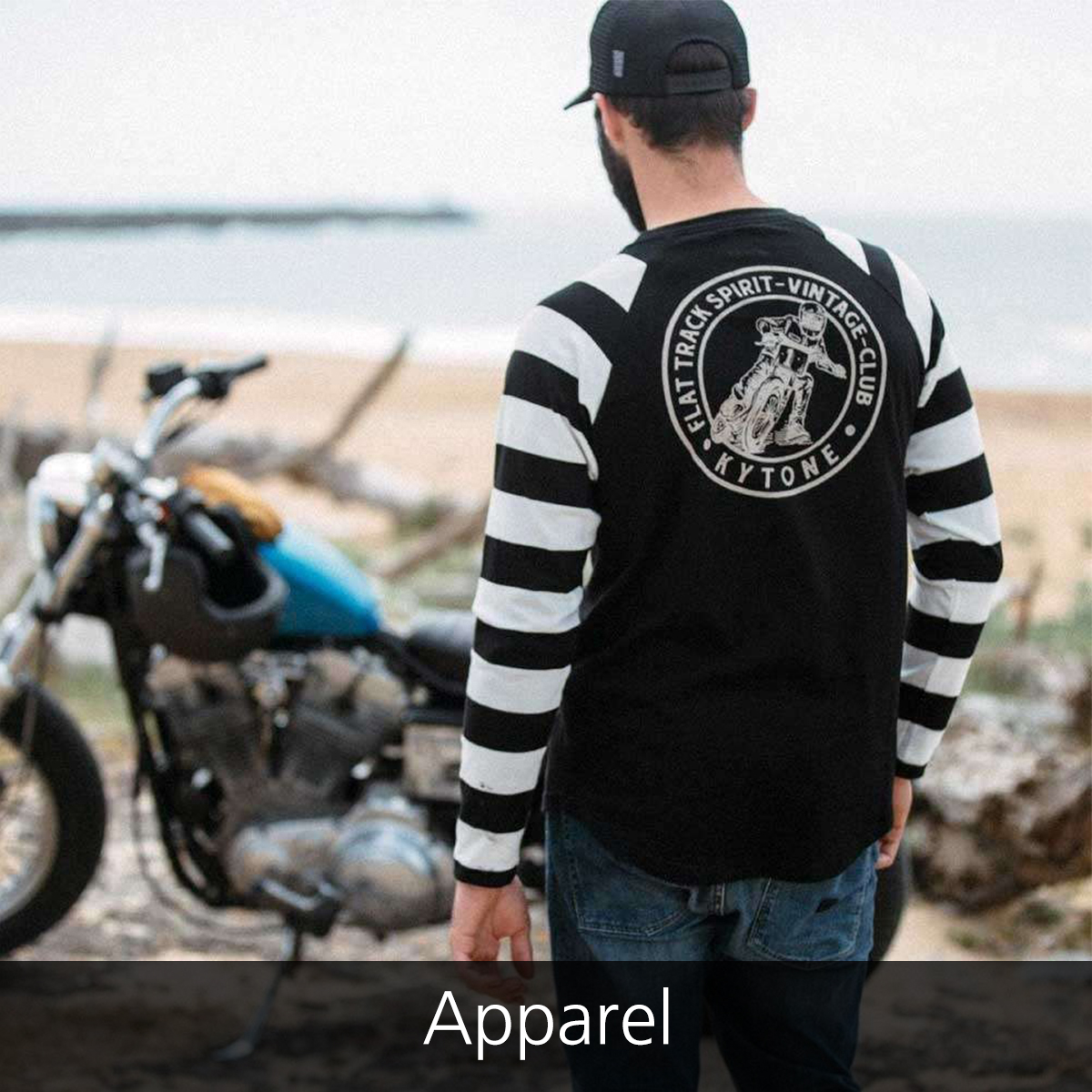 online indian and victory motorcycle clothing shop