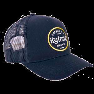 kytone-cap-bros