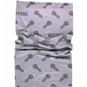 kytone-neck-tube-bolt