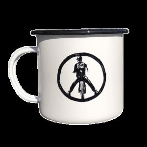 kytone-peace-mug-motor
