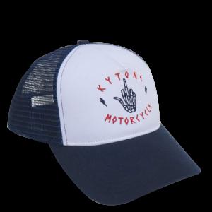 kytone-up-cap