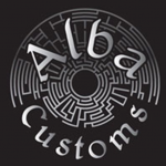 https://www.albacustoms.com/wp-content/uploads/2015/10/cropped-site-icon-alba.png